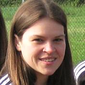 SANDRA VERHOFF