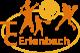 TC Erlenbach Logo